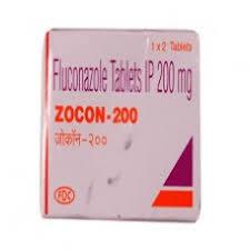 zocon200