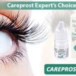 careprost