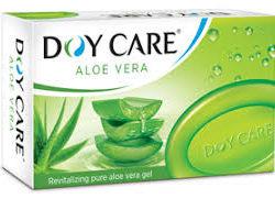 alow vera soap