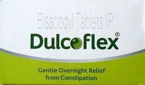 dulcoflex